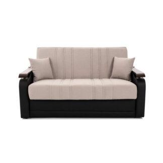 Canapea extensibilă Raluca