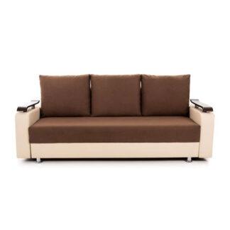 Canapea extensibilă Siena