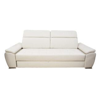 Canapea extensibilă Trendy crem