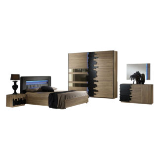Dormitor Motzart