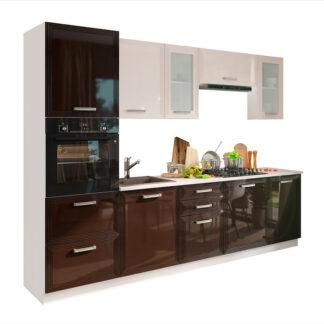 Mobilă bucătărie Vista